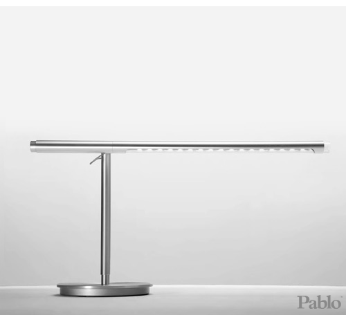 Palazzetti brazo table lamp brazo table lamp additional product details additional product details additional product details aloadofball Image collections