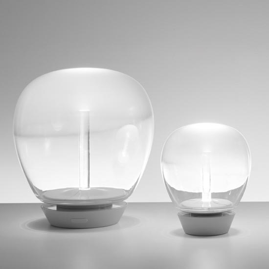 Palazzetti Empatia Table Lamp