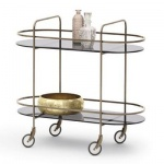 chic-bar-cart_12486265