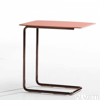 apelle-table