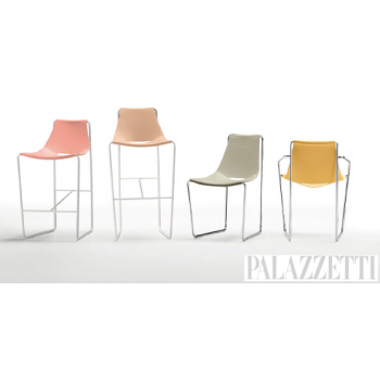 apelle_chairs