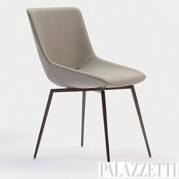 artika_chair_02