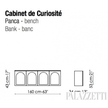 cabinet-bench