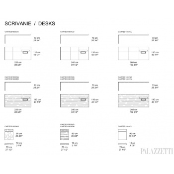cartesiano-desk-sizes