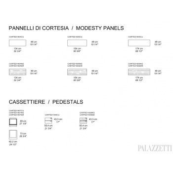 cartesiano-panels-drawers