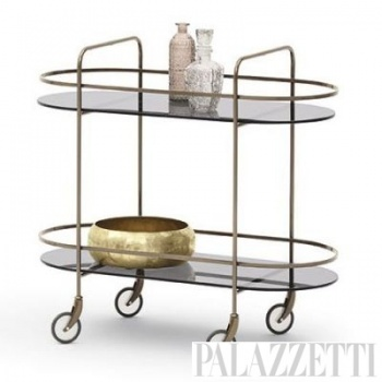 chic-bar-cart_1036529138