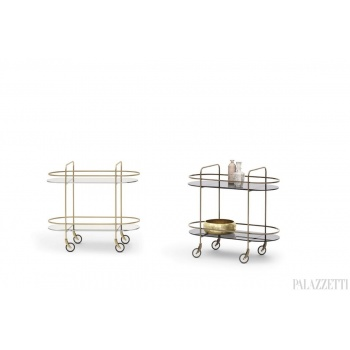 chic-bar-cart_2139428374