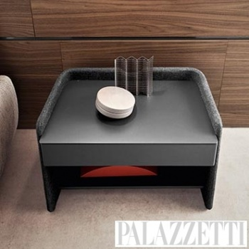 chloe-night_table_05_small_v