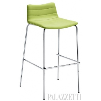 cover-stool