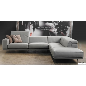 denny-sectional-1
