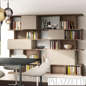domino_bookcase