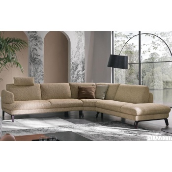 esprit-sectional-fabric_1807315123