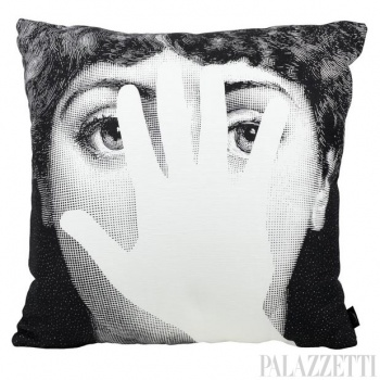 fornasetti-cushion_mano_side_2_copy