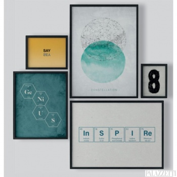 framed-prints-colours-style-m