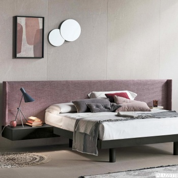 fusion_bed-_1897112942