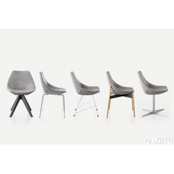 gamma-chair-series