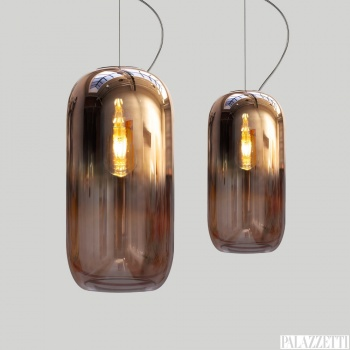 gople-suspension-copper-01