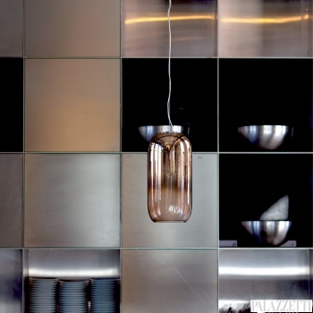 gople-suspension-copper-artemide