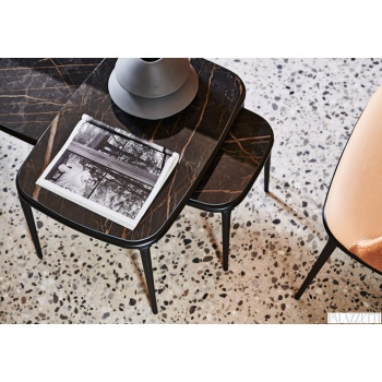 lea-coffee-table-2
