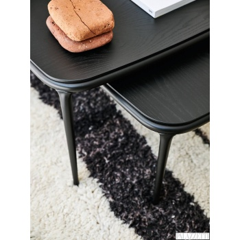lea-coffee-table-7