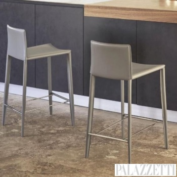 linda-stool-grey_588432851
