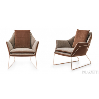 new-york-chair-copper-frame