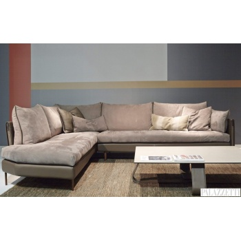 new-york-sectional--