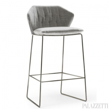 new_york_stool