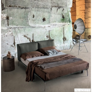 papillon-bed_2092038162