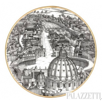 plate-cities-roma