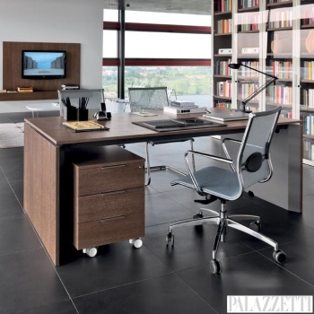 pratico-office-desk_626511379