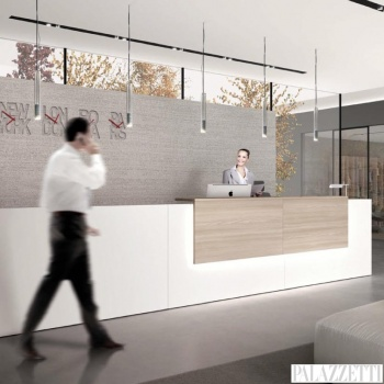 pratico-reception-new