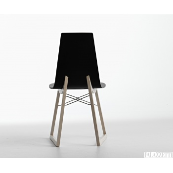 ray-chair_03