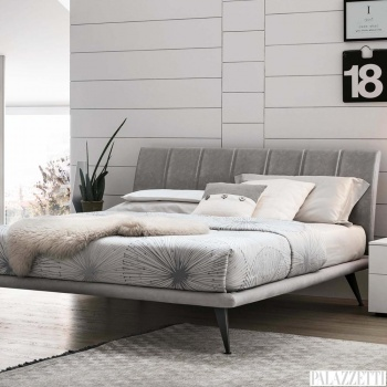 seven_bed_1