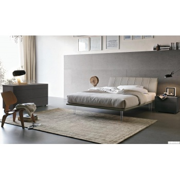 seven_bed_2