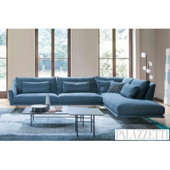 Palazzetti Sofas Amp Sectionals