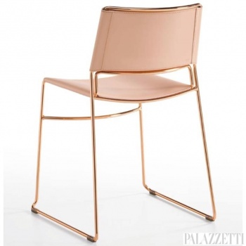 slim-side-chair