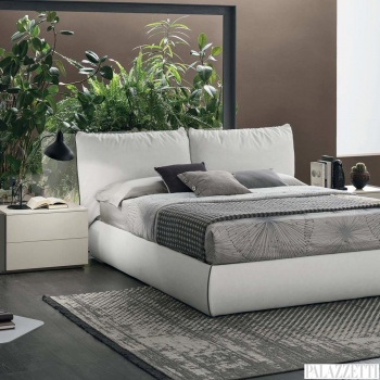 sogno-bed-2_1393839216