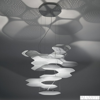 spacecloud-suspension-artemide