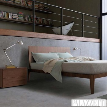 spillo-bed-wood-021_grande