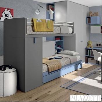 zalf-bunks_1558829575