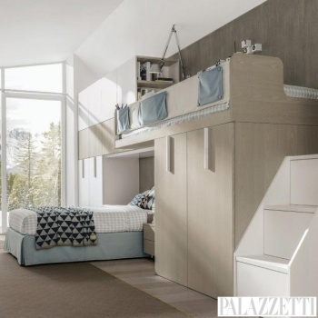 zalf-kids-bed