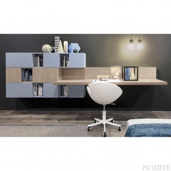 zalf_floating-desk_2052861745